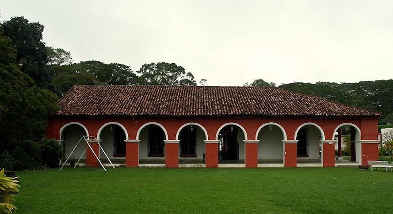 Ruta del Cacao 027a copy