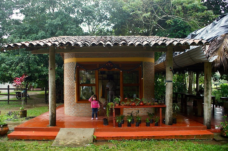 Ruta del Cacao 029 copy