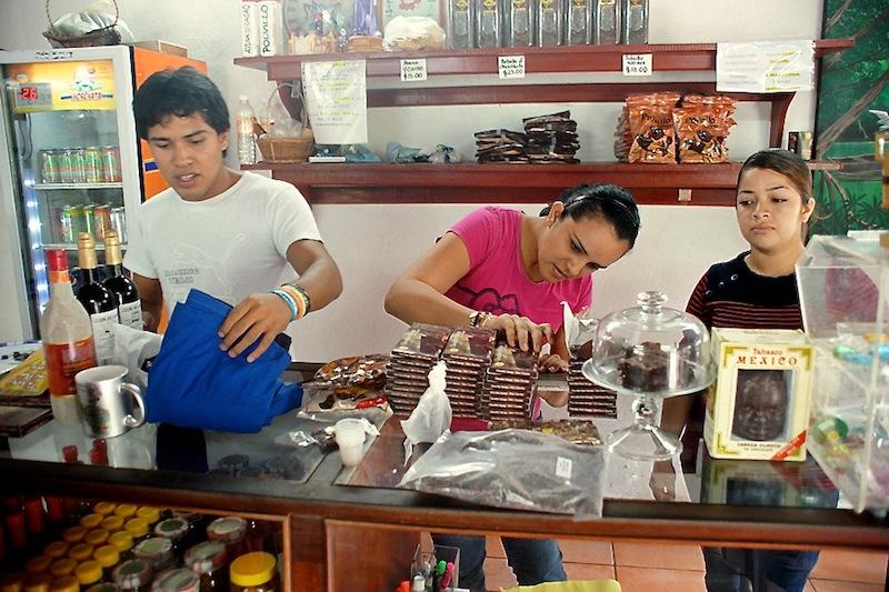 Ruta del Cacao 057a copy