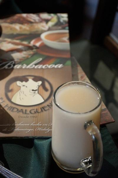 The Hidalguense restaurant DSC04753 copy