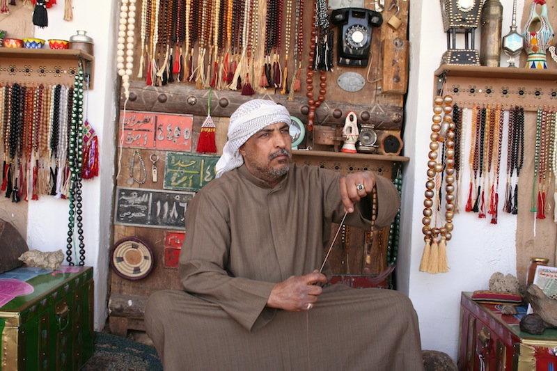 Saudi Arabia's Handicrafts market at the Janadriyah Festival IMG_1183 copy
