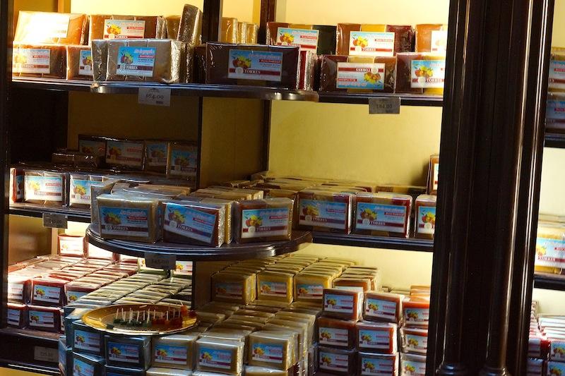 Sweets Museum DSC03423 copy