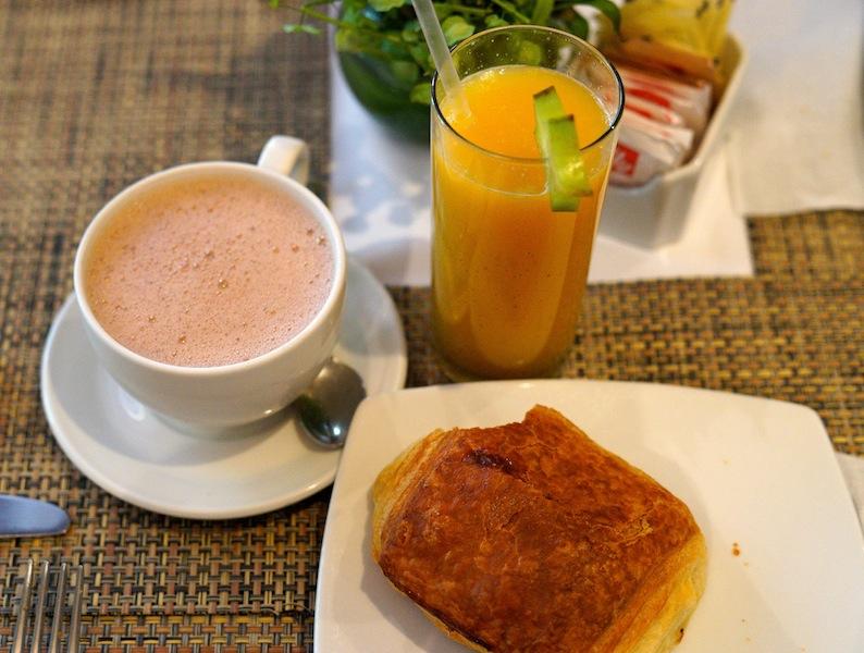 Casa Portuguesa Restaurant DSC06141 copy