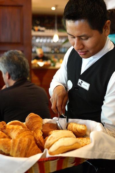 Casa Portuguesa Restaurant DSC06167 copy