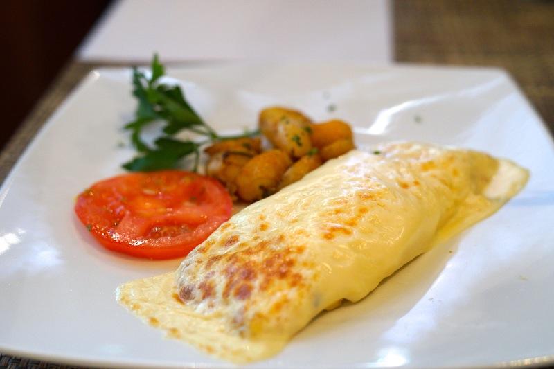 Casa Portuguesa restaurant DSC06185 copy