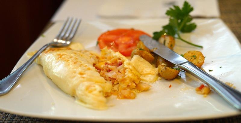 Casa Portuguesa restaurant DSC06191 copy