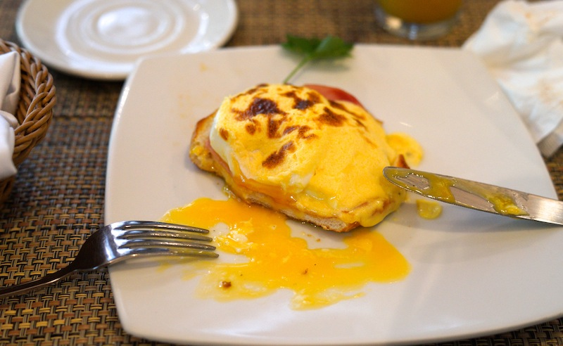 Casa Portuguesa Restaurant DSC06194 copy