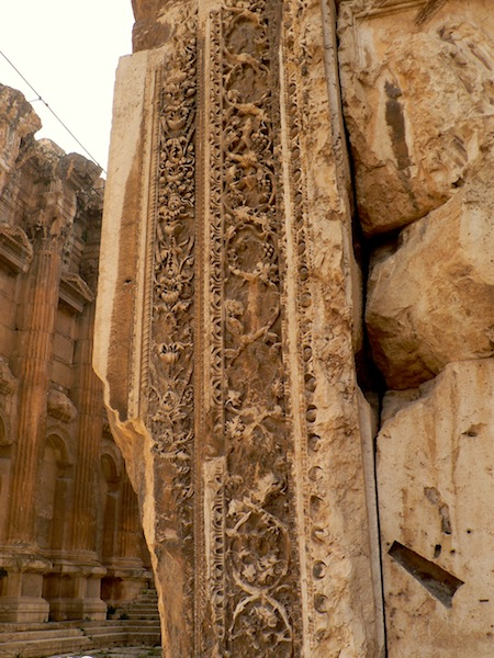 Baalbek 679 copy