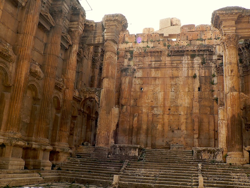 Baalbek 681 copy