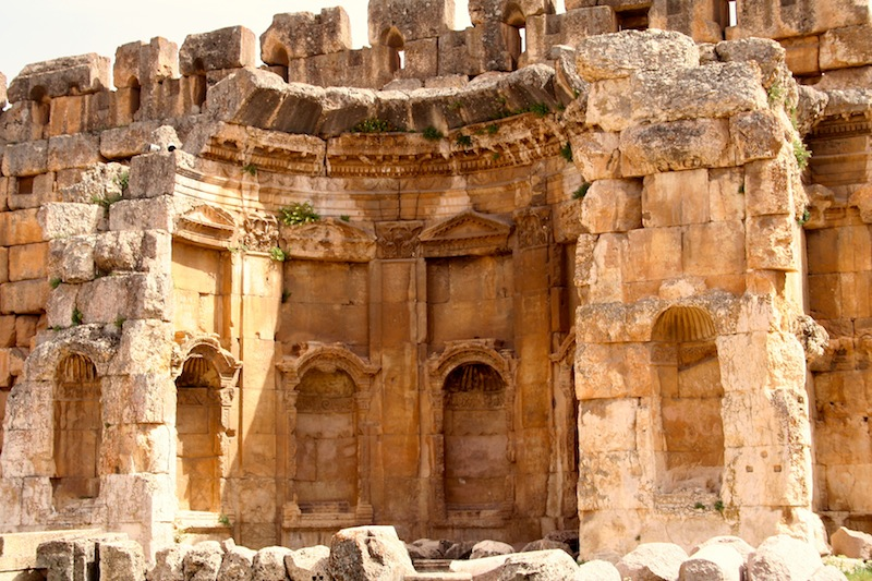 Baalbek 930 copy