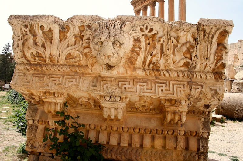 Baalbek 935 copy