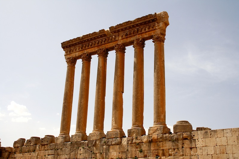 Baalbek 936 copy