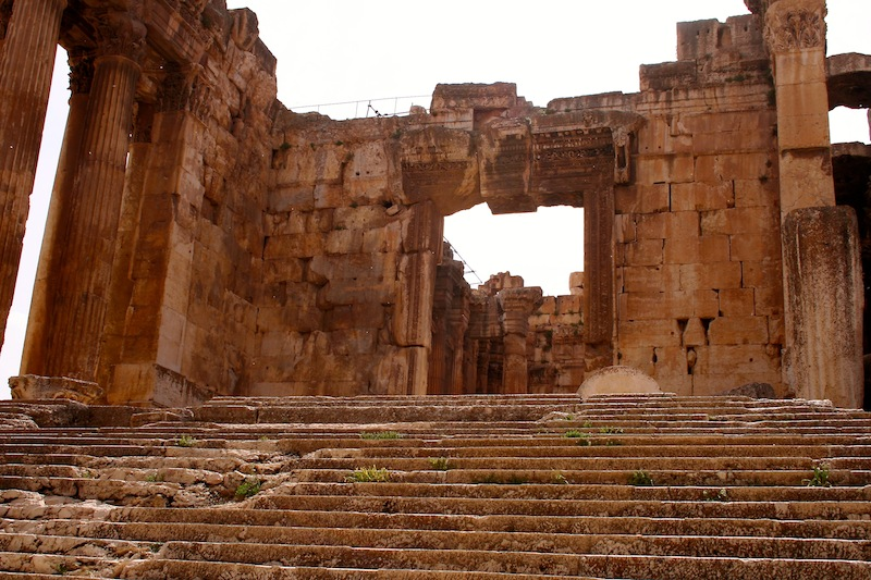Baalbek 942 copy