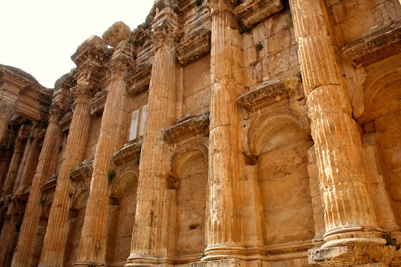 Baalbek 948 copy
