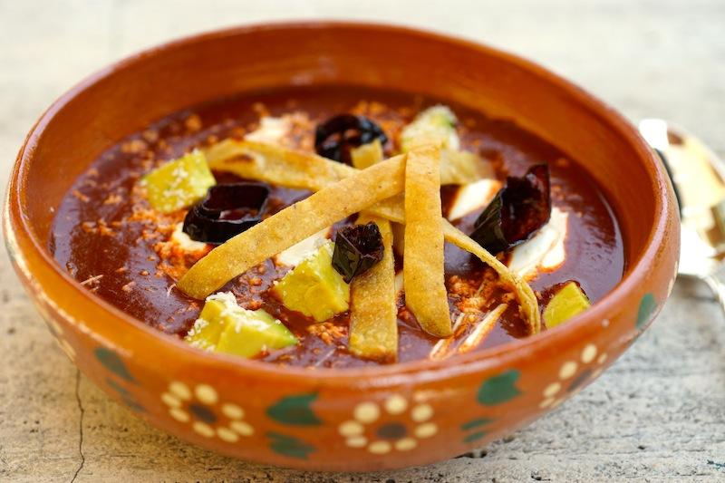 Tarrasca Soup DSC06857 copy