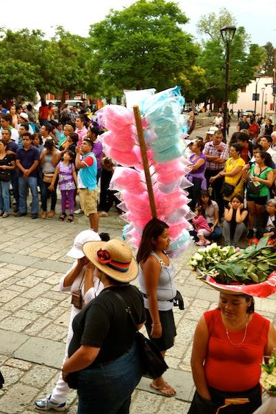 Celebrating the Guelaguetza in Oaxaca DSC06162 copy