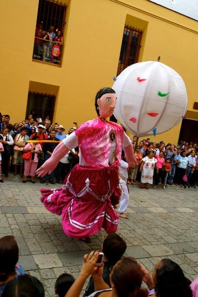Celebrating the Guelaguetza in Oaxaca DSC06405 copy