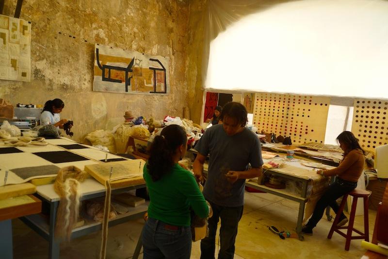 San Agustin Arts Center DSC06913 copy