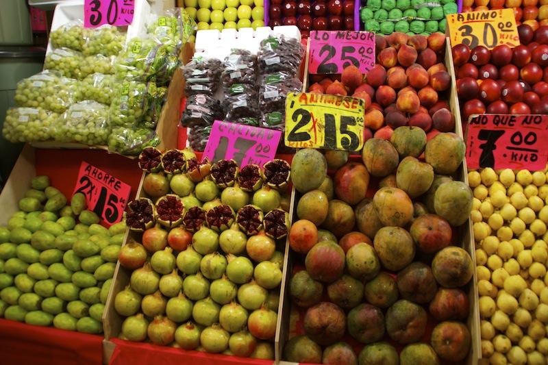 La Central de Abasto, the biggest market in the world DSC08288 copy