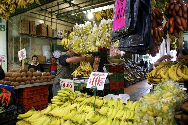 La Central de Abasto, the biggest market in the world DSC08295 copy