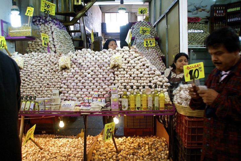 La Central de Abasto, the biggest market in the world DSC08309 copy