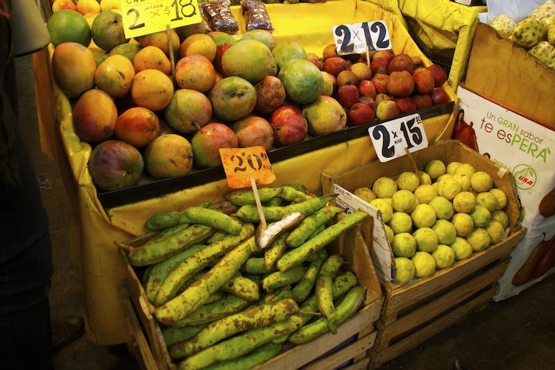 La Central de Abasto, the biggest market in the world DSC08321 copy