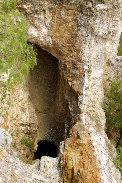 Santa Brigida Mines DSC08112 copy