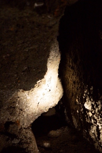 Exciting Salt Mines Tour near Salzburg 20131231-145547.jpg