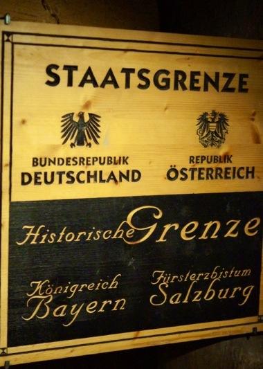 Exciting Salt Mines Tour near Salzburg 20131231-164313.jpg