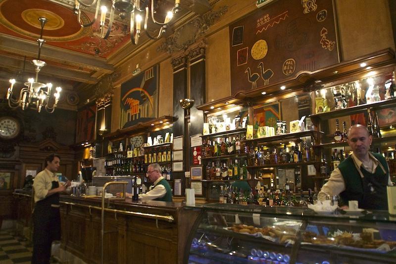 Favourite places in Lisbon DSC02593 copy
