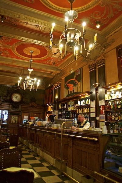 Favourite places in Lisbon DSC02595 copy