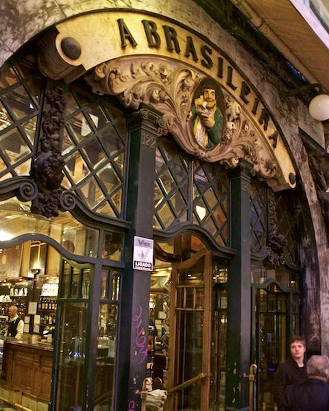 Favourite places in Lisbon DSC02604 copy