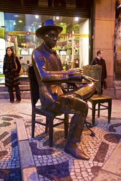 Favourite places in Lisbon  DSC02607 copy