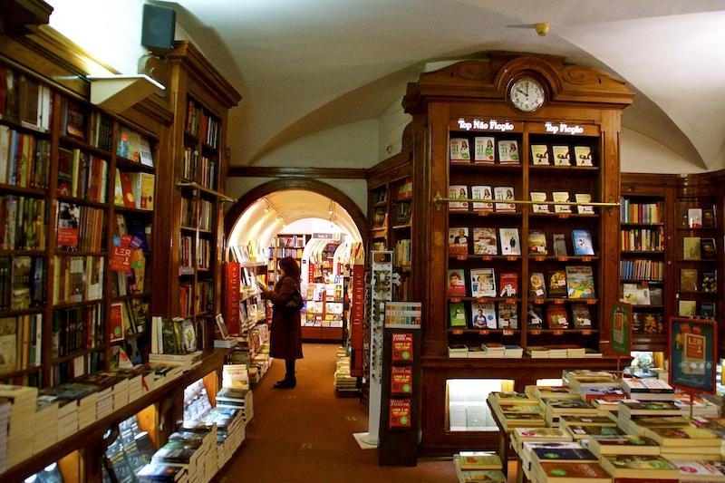 Favourite places in Lisbon DSC02608 copy