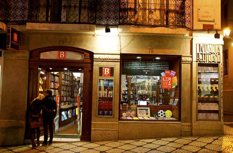 Favourite places in Lisbon DSC02612 copy