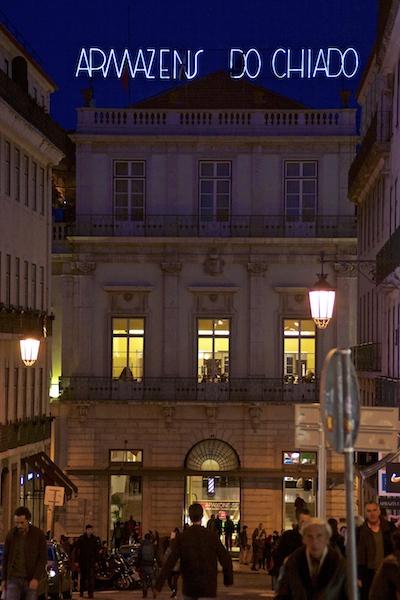 Favourite places in Lisbon DSC02617 copy