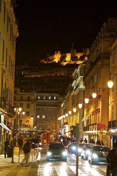 Favourite places in Lisbon DSC02622 copy