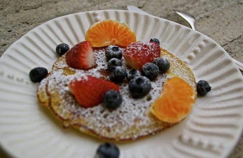 Coffee Pancakes DSC02844 copy