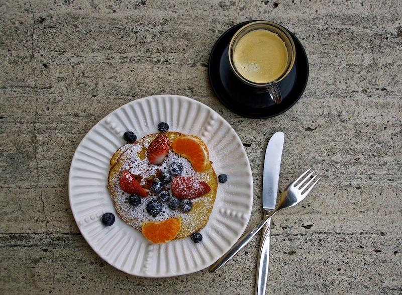 Coffee pancakes DSC02848 copy
