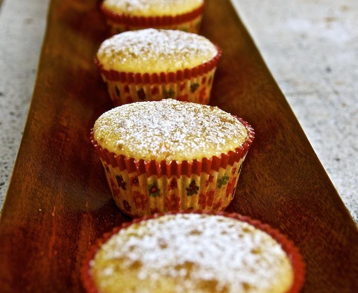 Portuguese Sweet Potato Muffins DSC02957 copy