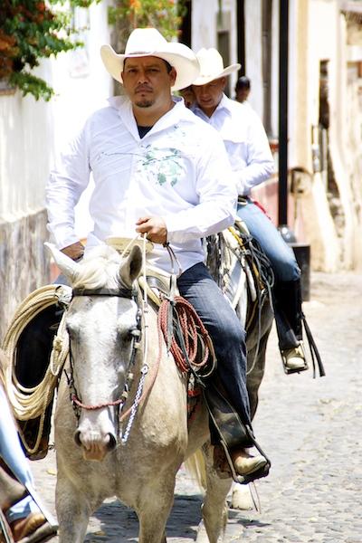 Charming Malinalco, Pueblo Magico DSC03724 copy