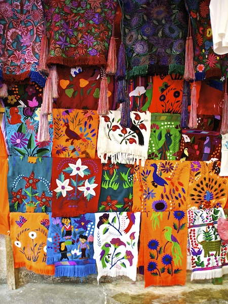 The artisans of Chiapas II DSC04304 copy