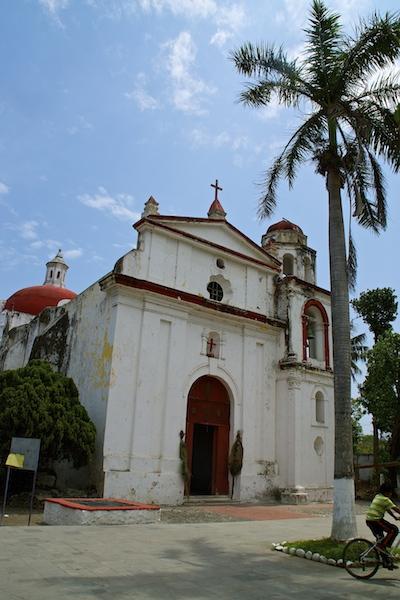 Antigua and Hernan Cortes DSC04380 copy