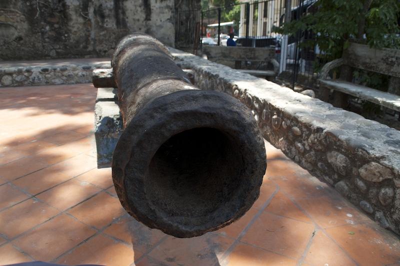 Antigua and Hernan Cortes DSC04426 copy