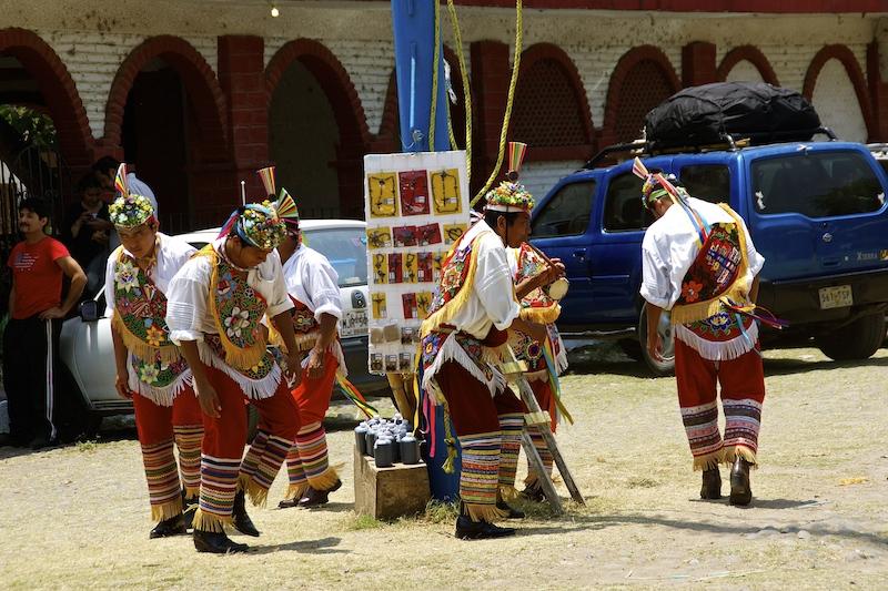 Antigua and Hernan Cortes DSC04447 copy
