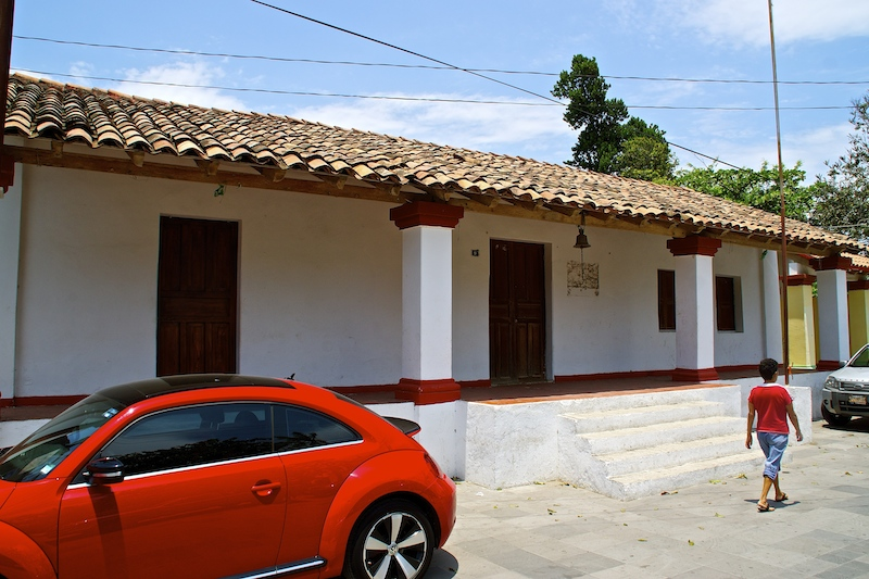 Antigua and Hernan Cortes DSC04484 copy