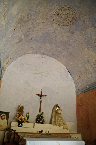 Antigua and Hernan Cortes DSC04494 copy