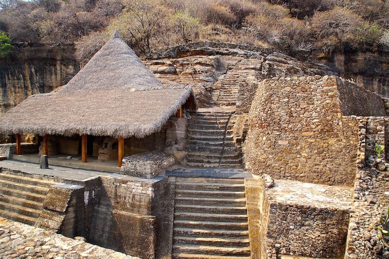 Charming Malinalco, Pueblo Magico 083 copy
