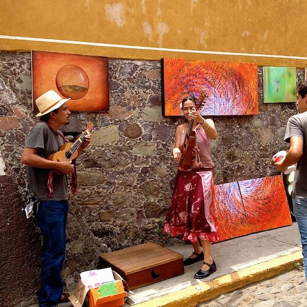 Charming Malinalco, Pueblo Magico IMG_1155 copy