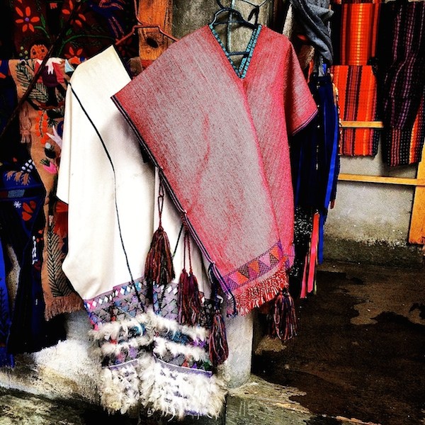 The Artisans of Chiapas – Part II